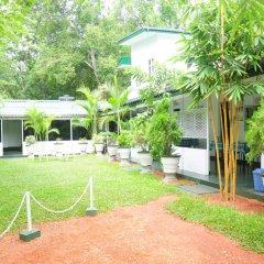 Отель Levi's Tourist – Anuradhapura фото 6