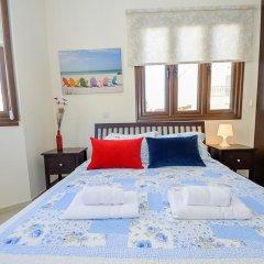 Отель Oceanview Villa 165 комната для гостей фото 4