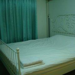 Отель Oriental Smile B&b 3* Улучшенный номер фото 3