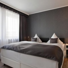Hotel Asahi Дюссельдорф комната для гостей фото 5