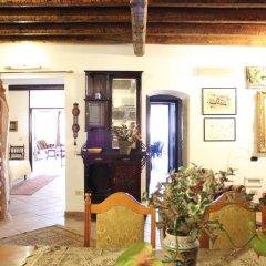 Отель Filippo's Holiday House Италия, Палермо - отзывы, цены и фото номеров - забронировать отель Filippo's Holiday House онлайн интерьер отеля