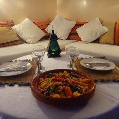 Отель Riad Bel Haj Марокко, Марракеш - отзывы, цены и фото номеров - забронировать отель Riad Bel Haj онлайн в номере