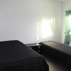 Отель Uni-Sieppari Apartment Финляндия, Иматра - отзывы, цены и фото номеров - забронировать отель Uni-Sieppari Apartment онлайн комната для гостей фото 4