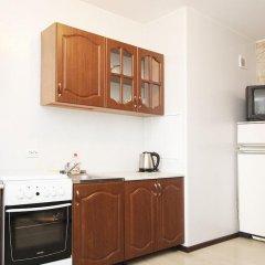Гостиница ApartLux on Chertanova в номере фото 2