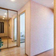Апартаменты Comfort Apartment Екатеринбург интерьер отеля фото 2