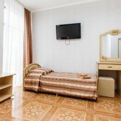 Гостиница Versal 2 Guest House Номер Делюкс с различными типами кроватей фото 17
