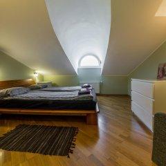 Апартаменты Best Apartments - Vene 4 Таллин комната для гостей фото 3