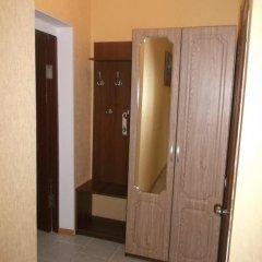 Гостиница Sibir Guest House в Анапе