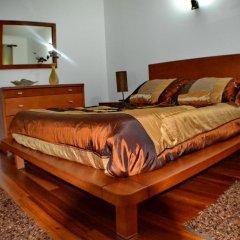Отель Rosa Ponte комната для гостей