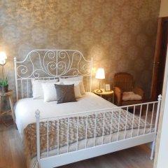 Отель The Room Brussels Бельгия, Брюссель - отзывы, цены и фото номеров - забронировать отель The Room Brussels онлайн комната для гостей фото 7