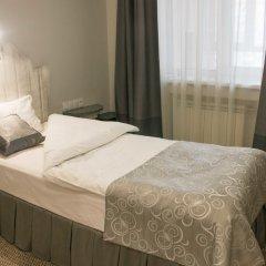 Жуков Отель 3* Стандартный номер с разными типами кроватей фото 14