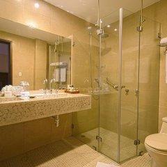 La Casona de la Ronda Hotel Boutique Patrimonial 3* Стандартный номер с различными типами кроватей фото 3