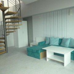 Hotel Neptun 3* Люкс повышенной комфортности фото 6