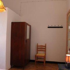 Отель Trianon Стандартный номер с различными типами кроватей фото 2