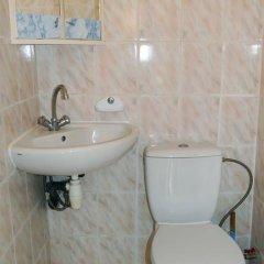 Гостиница Наутилус 2* Улучшенный номер фото 14