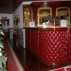 Отель Vila Formosa AL Guesthouse гостиничный бар
