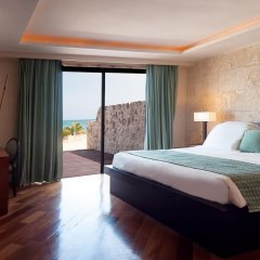 Sanctuary Cap Cana-All Inclusive Adults Only by Playa Hotel & Resorts 5* Люкс с различными типами кроватей фото 2