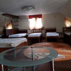 Отель Boorsok Hostel Bishkek Кыргызстан, Бишкек - отзывы, цены и фото номеров - забронировать отель Boorsok Hostel Bishkek онлайн интерьер отеля фото 3
