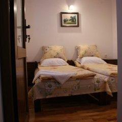 Отель The Water Mill Болгария, Правец - отзывы, цены и фото номеров - забронировать отель The Water Mill онлайн комната для гостей фото 2