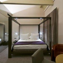 Отель Radisson Blu Hotel, Madrid Prado Испания, Мадрид - 3 отзыва об отеле, цены и фото номеров - забронировать отель Radisson Blu Hotel, Madrid Prado онлайн комната для гостей фото 3
