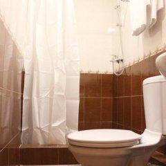Гостиница на Моховой 3* Стандартный номер с двуспальной кроватью фото 22