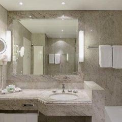 Savoy Hotel Baur en Ville 5* Классический полулюкс фото 10