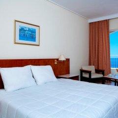 Sunshine Hotel And Spa 4* Стандартный номер фото 2