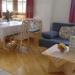 Отель Rieglhof Горнолыжный курорт Ортлер комната для гостей фото 2