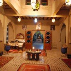 Отель Auberge De Charme Les Dunes D´Or Марокко, Мерзуга - отзывы, цены и фото номеров - забронировать отель Auberge De Charme Les Dunes D´Or онлайн развлечения