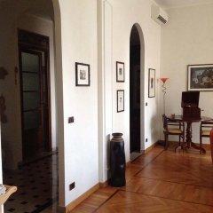 Отель B&B Piano3 интерьер отеля фото 2