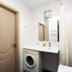 Апартаменты Apart Lux Калошин переулок Апартаменты с разными типами кроватей фото 10