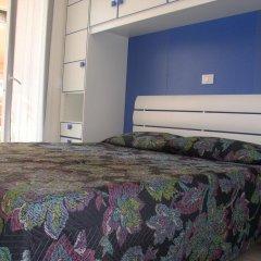 Отель Appartamento Angiolieri комната для гостей фото 3