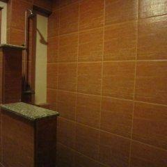 Отель Jomtien Morningstar Guesthouse 2* Стандартный номер с различными типами кроватей фото 9