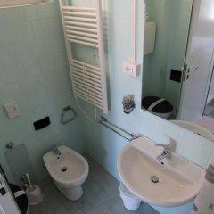 Hotel Venus 3* Стандартный номер фото 5
