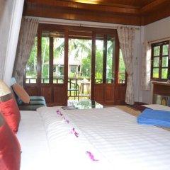 Отель Rasa Sayang Resort 3* Вилла Делюкс фото 4