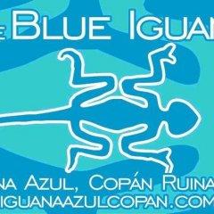 Отель Iguana Azul Гондурас, Копан-Руинас - отзывы, цены и фото номеров - забронировать отель Iguana Azul онлайн городской автобус