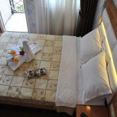 Hotel Star Park 3* Стандартный номер с двуспальной кроватью фото 5