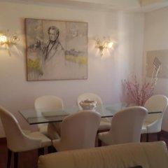Отель B&B Le stanze di Cocò в номере