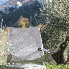 Отель Casa vacanze gli ulivi Италия, Боргомаро - отзывы, цены и фото номеров - забронировать отель Casa vacanze gli ulivi онлайн фото 13