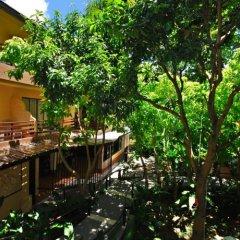 Отель Samui Laguna Resort Таиланд, Самуи - 7 отзывов об отеле, цены и фото номеров - забронировать отель Samui Laguna Resort онлайн фото 4