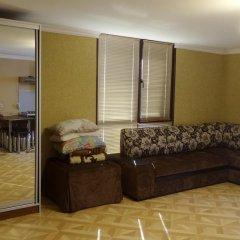 Гостиница Agava Guest House комната для гостей фото 2