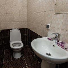 Hostel Tverskaya 5 Кровать в женском общем номере двухъярусные кровати фото 2