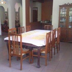 Отель Kudavillas Шри-Ланка, Берувела - отзывы, цены и фото номеров - забронировать отель Kudavillas онлайн в номере