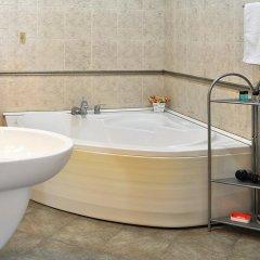 Hotel Gallery 3* Стандартный номер с различными типами кроватей фото 7