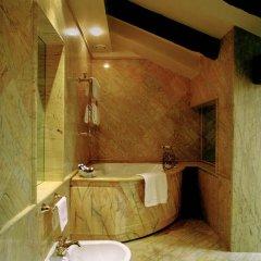 Отель Bauer Palazzo Представительский люкс с различными типами кроватей фото 6