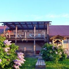 Гостиница Complex Ostrov в Лонгасах отзывы, цены и фото номеров - забронировать гостиницу Complex Ostrov онлайн Лонгасы фото 2