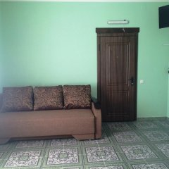 Гостиница Guest House on Chubarya 148 комната для гостей фото 4