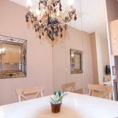 Апартаменты Kirei Apartment Tomasos Валенсия комната для гостей фото 3