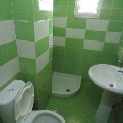 Hotel Edola ванная