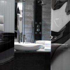 Отель Athens La Strada Стандартный номер с различными типами кроватей фото 4
